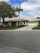 Photo of 6759 HICKORY HAMMOCK CIRCLE, BRADENTON, FL 34202 (MLS # A4431541)