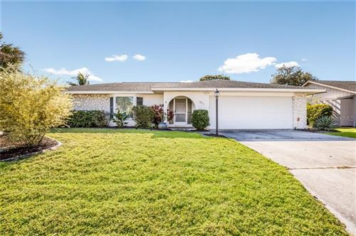 Photo of 4661 ALEXANDER POPE LANE, SARASOTA, FL 34241 (MLS # A4453541)