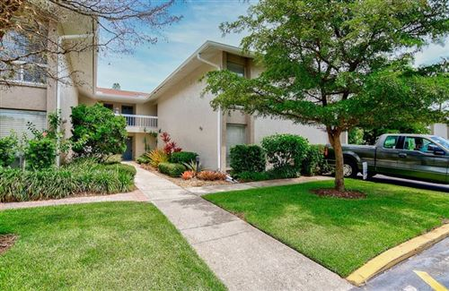 Photo of 2121 WOOD STREET #113, SARASOTA, FL 34237 (MLS # T3255541)