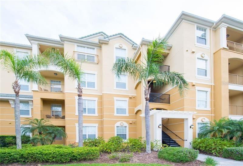 4126 BREAKVIEW DRIVE #30901, Orlando, FL 32819 - #: O5904541