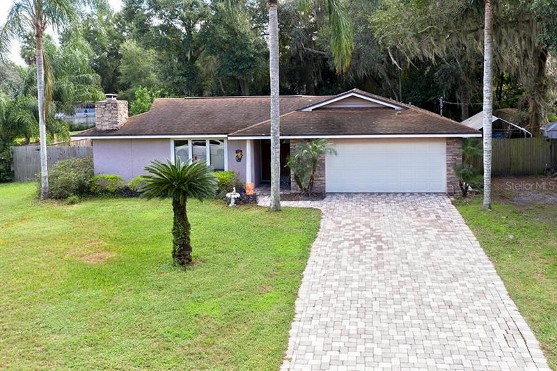 213 NOB HILL CIRCLE, Longwood, FL 32779 - #: O5906541