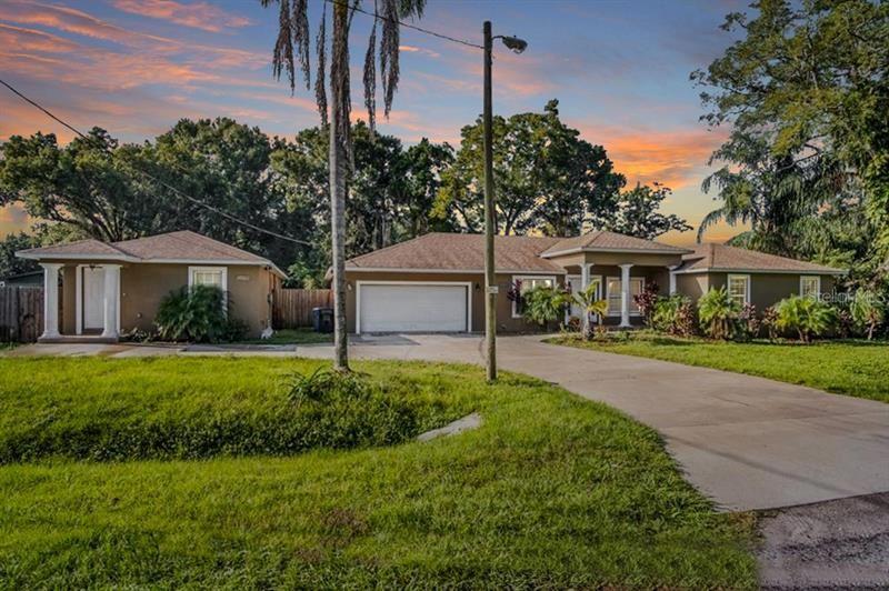 6609 MYRNA DRIVE, Tampa, FL 33619 - MLS#: T3206541