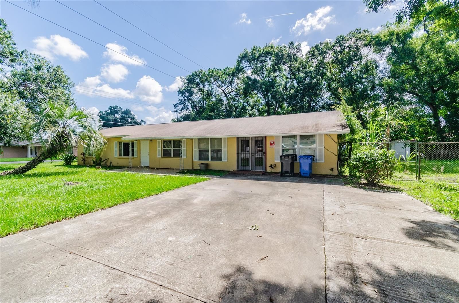 6819 N CLEARVIEW AVENUE, Tampa, FL 33614 - #: T3317541