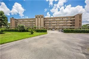 Photo of 3860 IRONWOOD LANE #301G, BRADENTON, FL 34209 (MLS # A4439542)