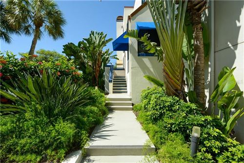 Photo of 1906 HARBOURSIDE DRIVE #304, LONGBOAT KEY, FL 34228 (MLS # A4471542)