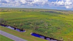 Photo of 15700 TAMIAMI TRAIL, PUNTA GORDA, FL 33955 (MLS # C7418542)