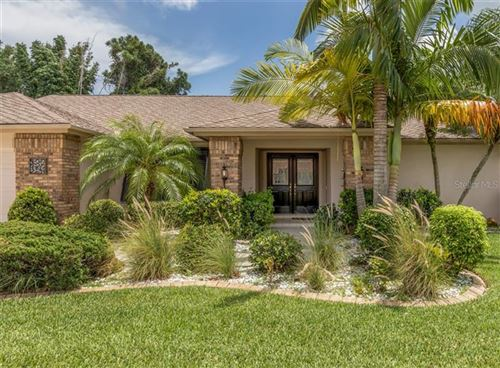 Photo of 5018 SOUTHERN PINE CIRCLE, VENICE, FL 34293 (MLS # N6110542)