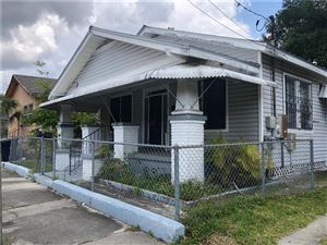 Main image for 3105 N 16TH STREET, TAMPA,FL33605. Photo 1 of 12