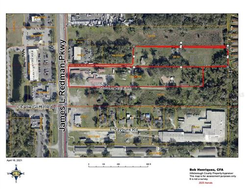 Main image for , PLANT CITY,FL33566. Photo 1 of 9