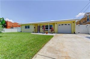 Main image for 320 89TH AVENUE N, ST PETERSBURG,FL33702. Photo 1 of 30