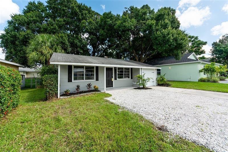 Photo of 2301 BAHIA VISTA STREET, SARASOTA, FL 34239 (MLS # A4474542)