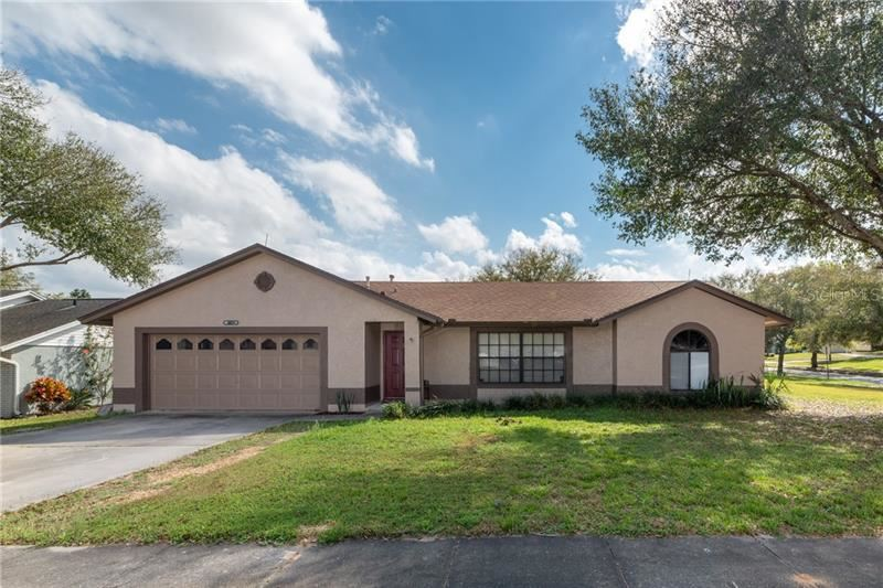 Photo of 15824 BAY LAKES TRL, CLERMONT, FL 34711 (MLS # G5026542)