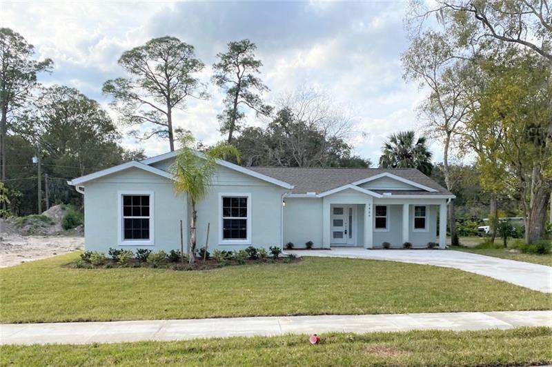 2426 SANFORD AVENUE, Sanford, FL 32771 - #: O5879542