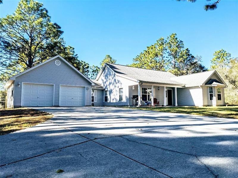 12090 STAR ROAD, Brooksville, FL 34613 - #: U8080542