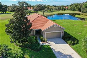 Photo of 9604 TURNING LEAF TERRACE, BRADENTON, FL 34212 (MLS # A4451543)