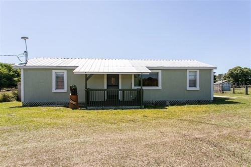 Photo of 36370 STATE ROAD 70 E, MYAKKA CITY, FL 34251 (MLS # A4461543)