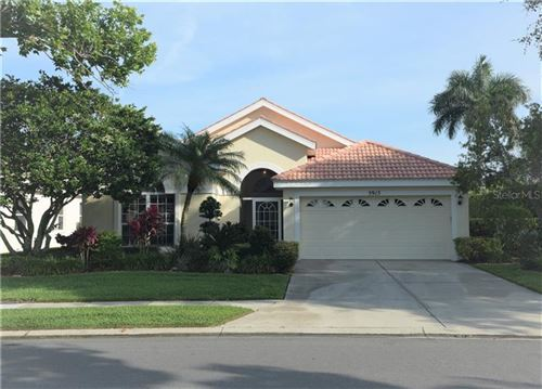 Photo of 5915 SANDSTONE AVENUE, SARASOTA, FL 34243 (MLS # A4468543)