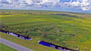 Photo of 15720 TAMIAMI TRAIL, PUNTA GORDA, FL 33955 (MLS # C7418543)