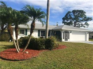 Photo of 1039 KIMBALL ROAD, VENICE, FL 34293 (MLS # N6104543)