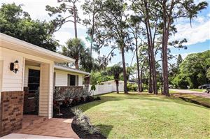 Photo of 481 YALE ROAD, VENICE, FL 34293 (MLS # N6107543)