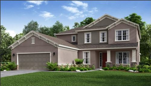 Main image for 981 TIMBERVIEW ROAD, CLERMONT, FL  34715. Photo 1 of 22