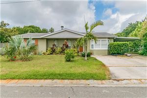 Main image for 245 NW LINCOLN CIR, SAINT PETERSBURG,FL33702. Photo 1 of 30