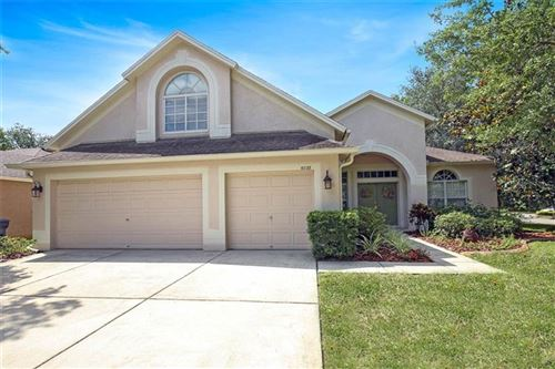 Photo of 6038 PALOMAGLADE DRIVE, LITHIA, FL 33547 (MLS # T3242543)