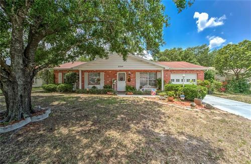 Photo of 2264 VILLAGE COURT, BRANDON, FL 33511 (MLS # T3305543)