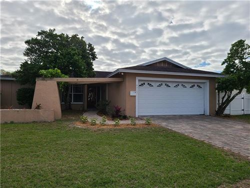 Main image for 6217 IMPERIAL KEY DRIVE, TAMPA, FL  33615. Photo 1 of 30