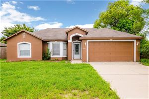 Featured picture for the property W7814543