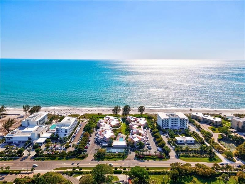4725 GULF OF MEXICO DRIVE #216, Longboat Key, FL 34228 - #: A4496543