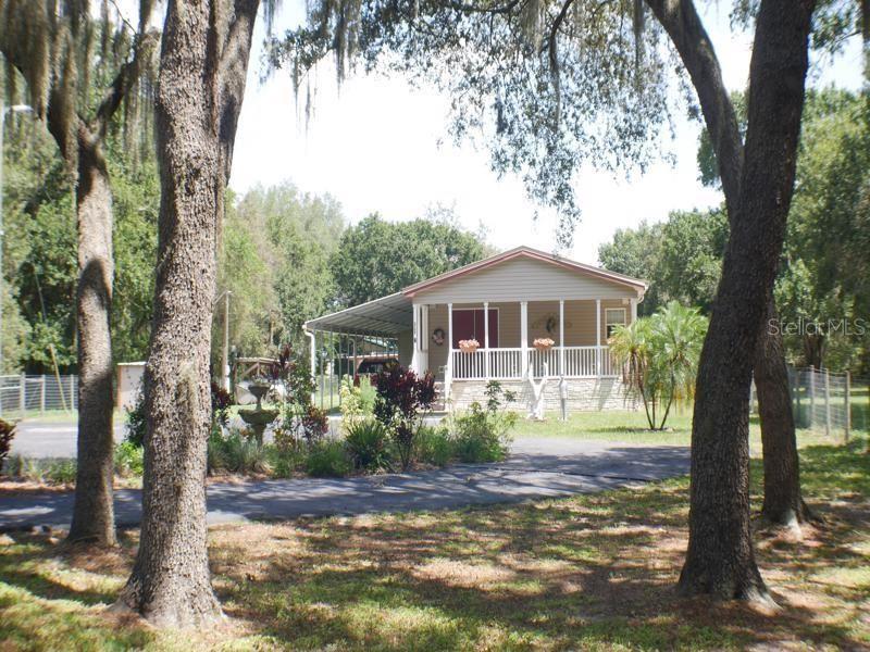 6709 SIMMONS LOOP, Riverview, FL 33578 - #: T3256543
