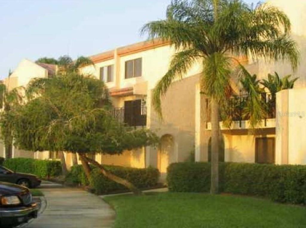 6306 GRAND BAHAMA CIRCLE #C, Tampa, FL 33615 - MLS#: T3334543