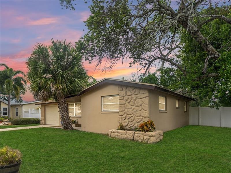 412 INDIANA AVENUE, Crystal Beach, FL 34681 - #: U8104543