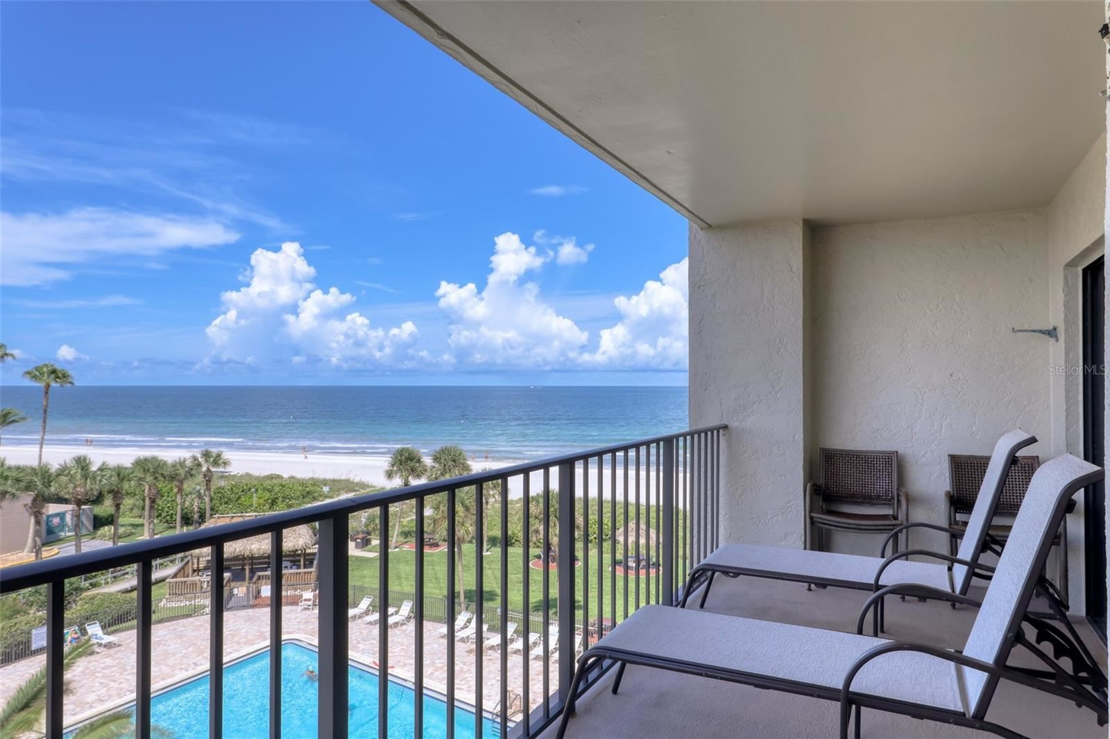1480 GULF BOULEVARD #401, Clearwater, FL 33767 - #: U8125543
