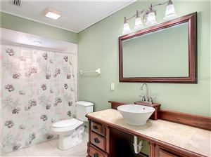 Tiny photo for 1336 STERLING OAKS DRIVE, CASSELBERRY, FL 32707 (MLS # O5813544)