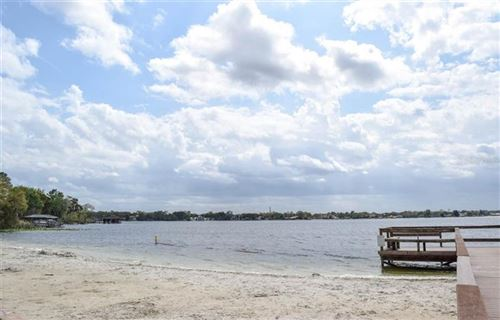 Tiny photo for 601 BLUE LAKE DRIVE, LONGWOOD, FL 32779 (MLS # O5888544)
