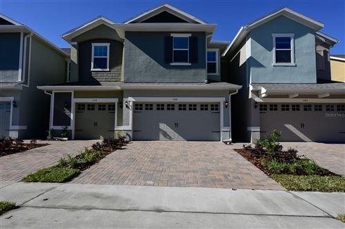 Photo of 1148 E 10TH STREET, APOPKA, FL 32703 (MLS # O5960544)