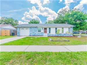 Main image for 1437 FOXWOOD DRIVE, LUTZ,FL33549. Photo 1 of 20