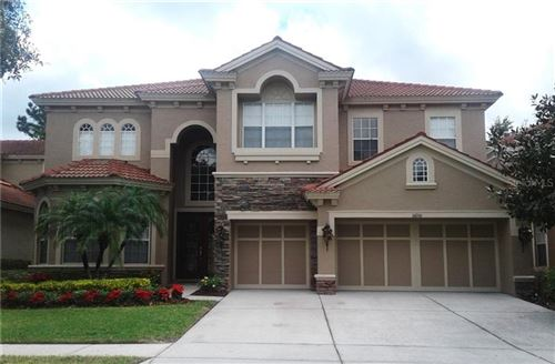 Main image for 11630 BRISTOL CHASE DRIVE, TAMPA, FL  33626. Photo 1 of 41