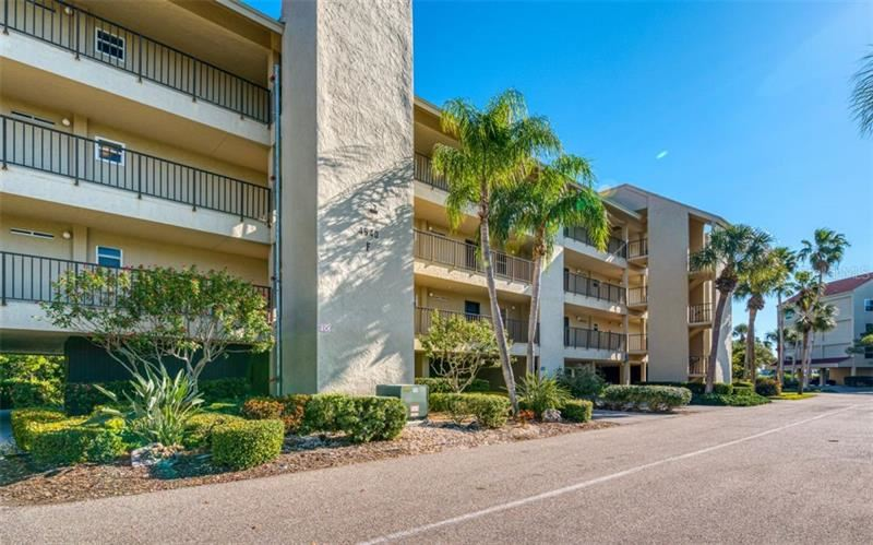 Photo of 4540 GULF OF MEXICO DRIVE #306, LONGBOAT KEY, FL 34228 (MLS # A4457544)