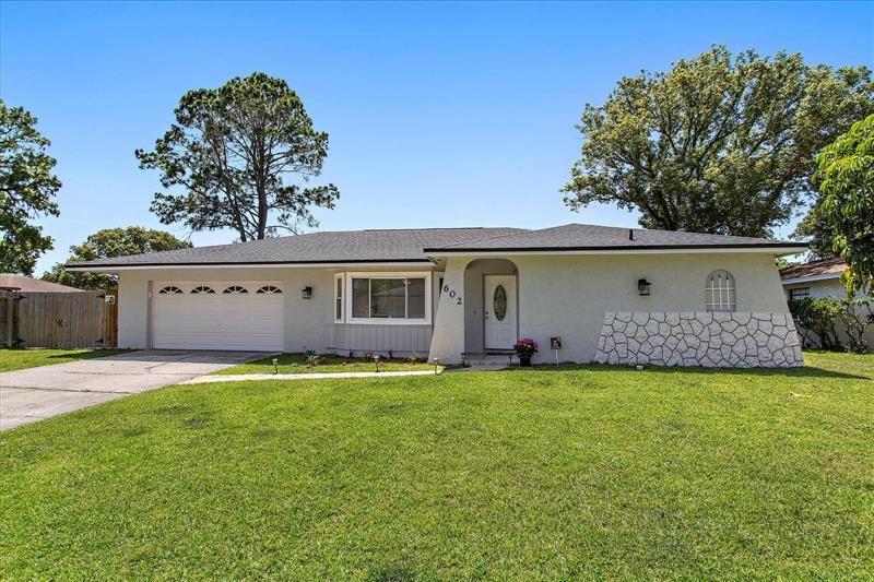 602 PRAIRIE LANE, Altamonte Springs, FL 32714 - MLS#: O5943544
