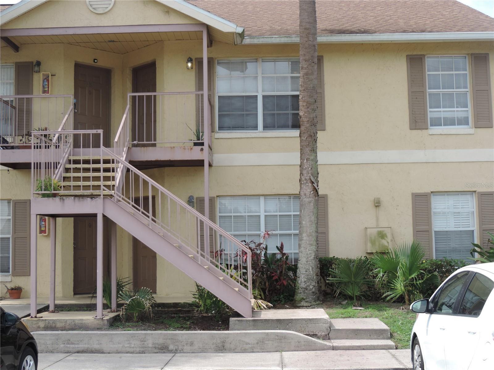 3651 N GOLDENROD ROAD #C210, Winter Park, FL 32792 - #: O5953544