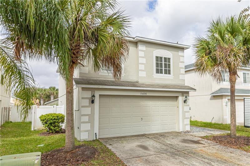 15226 STARLEIGH ROAD, Winter Garden, FL 34787 - #: S5047544