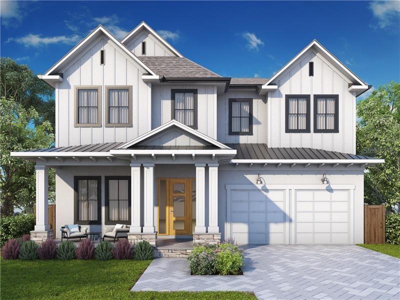 2604 W Jetton Avenue, Tampa, FL 33629 - MLS#: T3170544