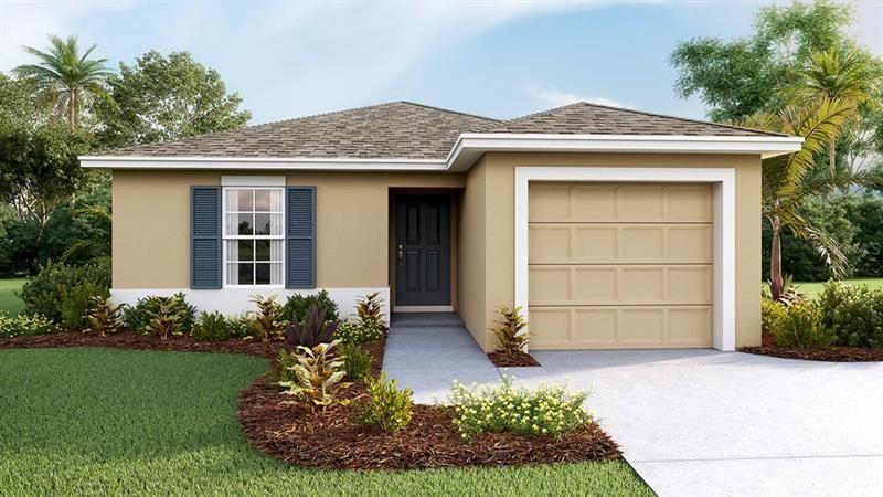 17030 BLISTER WING DRIVE, Wimauma, FL 33598 - #: T3280544