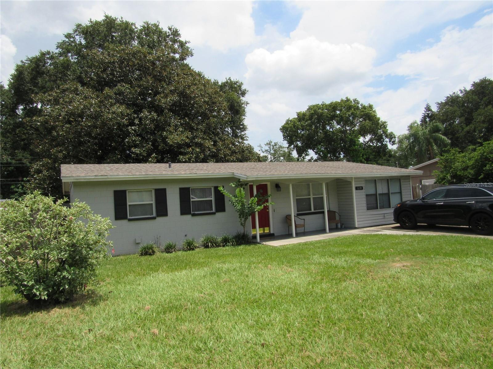 1630 COLUMBIA STREET, Lakeland, FL 33803 - MLS#: T3319544