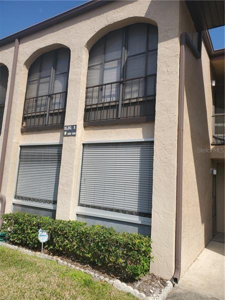 7701 STARKEY ROAD #236, Seminole, FL 33777 - MLS#: U8077544