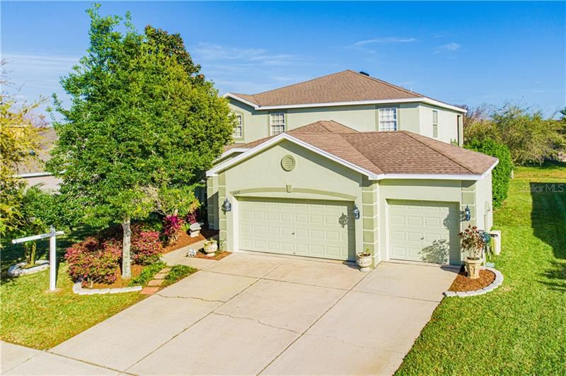1332 BLUE MARLIN BOULEVARD, Holiday, FL 34691 - MLS#: U8115544