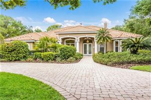 Photo of 457 E MACEWEN DRIVE, OSPREY, FL 34229 (MLS # A4432545)